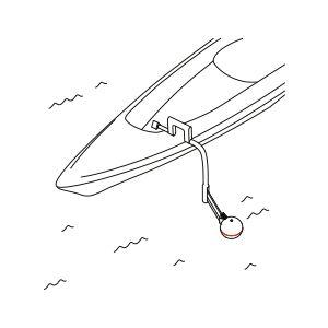 podlaczenie-deepera-do-łodzi