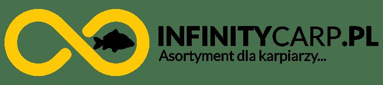 infinitycarp.pl