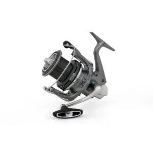 Shimano Ultegra 5500 XSD