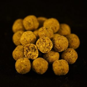 Black Label Baits Boilies Drunken Monkey 16mm black-label-baits-boilies-drunken-monkey