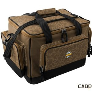 Delphin Delphin Area CARRY Carpath XL