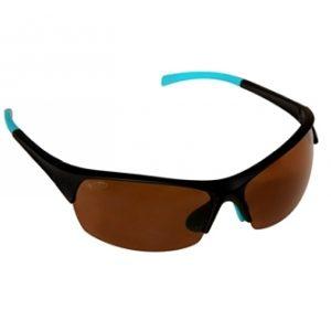Okulary SUNGLASSES AQUA SIGHT Drennan Kod: TASGAS00 Odzież wędkarska