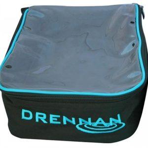 Pojemnik Drennan DR VISI CASE Large 30x23x10 / 6