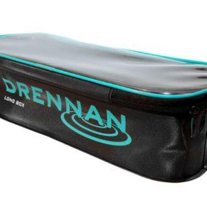 Pojemnik EVA Drennan DR VISI-BOX LONG 4