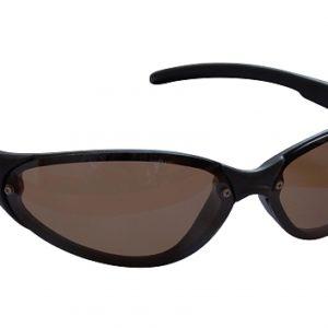 Okulary SUNGLASSES - CLEARVIEW ESP Kod: ETPSC000 Odzież wędkarska