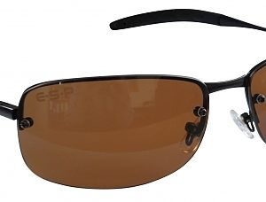 Okulary SUNGLASSES - SIGHTLINE ESP Kod: ETPSSL000 Odzież wędkarska