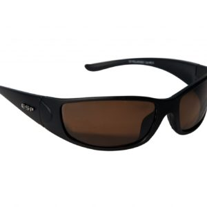 Okulary SUNGLASSES - STALKER PLUS ESP ETPSSP000 Odzież wędkarska