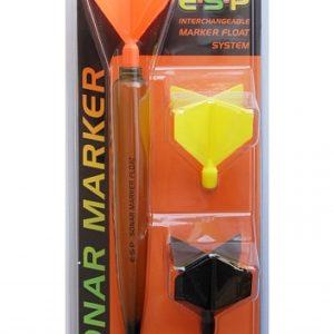 SONAR MARKER FLOAT ESP ETMF000 Program Carp ESP > Akcesoria