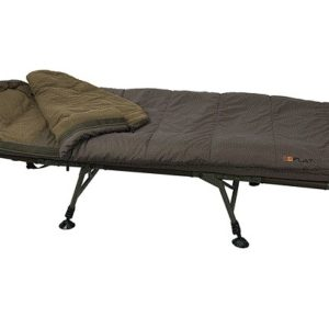 Fox FOX FLATLINER 8 LEG 3 SEASON SLEEP SYSTEM
