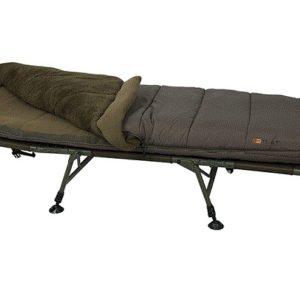 Fox FOX FLATLINER 8 LEG 5 SEASON SLEEP SYSTEM