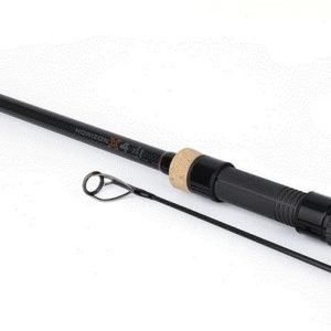 Fox FOX HORIZON X4 12FT 3.25LB CORK 50