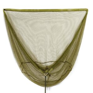 Forge Tackle Podbierak Class Landing Net Olive 2 sec. Handle 180cm forge-tackle-class-landing-net-olive-2-sec-handle-180cm