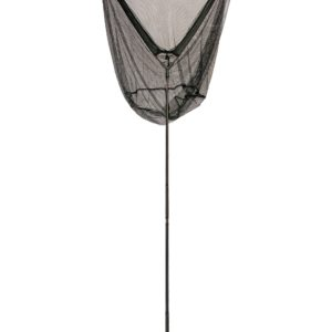 "Forge Tackle Podbierak Landing Net 42"" 6' (180cm) 2 sec. Handle forge-tackle-landing-net-42-6-180cm-2-sec-handle"