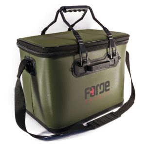 Forge Tackle Torba All In One Bag forge-tackle-all-in-one-bag