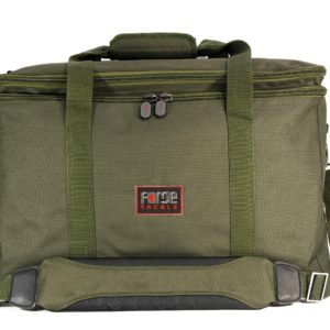 Forge Tackle Torba Bait Bag forge-tackle-bait-bag