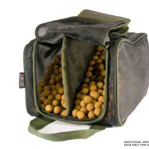 Forge Tackle Torba Bait Mesh Bag forge-tackle-bait-mesh-bag