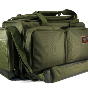 Forge Tackle Torba Carryall Bag XL forge-tackle-carryall-bag-xl