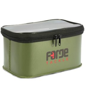 Forge Tackle Torba EVA Classic Accessory Bag (roz.M) forge-tackle-eva-classic-accessory-bag-rozm