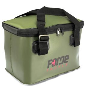 Forge Tackle Torba EVA Classic Bag (roz.L) forge-tackle-eva-classic-accessory-bag-rozm