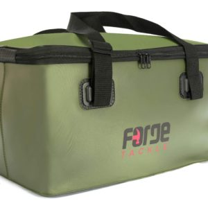 Forge Tackle Torba EVA Classic Bag (roz.XL) forge-tackle-eva-classic-accessory-bag-rozm