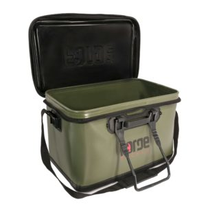 Forge Tackle Torba Table Top Bag XL forge-tackle-table-top-bag-xl