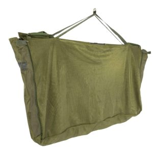 Forge Tackle Worek Do Ważenia Retention Sling forge-specimen-weigh-sling-foldable