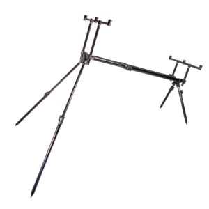 Forge Tackle Z1 Rod Pod forge-tackle-z1-rod-pod