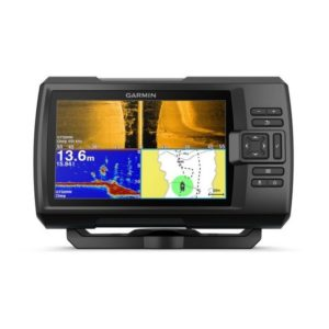 Garmin GARMIN STRIKER PLUS 7SV ECHOSONDA