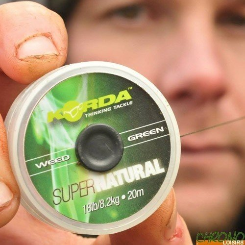 korda-super-natural-weedy-green-18lb-20m