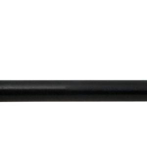 Fajka 25cm TEAM PRO D30/D36 MatchPro Kosze wędkarskie
