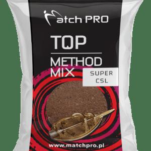 METHODMIX SUPER CSL Zanęta MatchPro 700g Zanęty