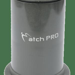 Przyrząd do Robienia Kul BALL MAKER 60mm MatchPro Akcesoria do Methody