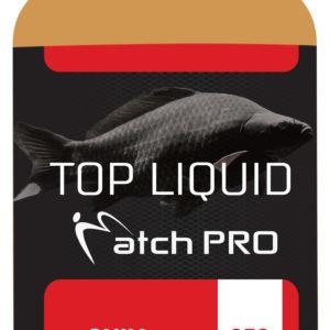 TOP Liquid CHILI MatchPro 250ml Liquidy / Dipy