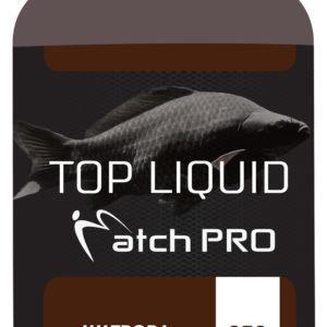 TOP Liquid LIVER / WĄTROBA MatchPro 250ml Liquidy / Dipy