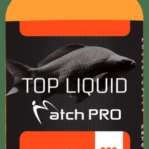TOP Liquid MANGO MatchPro 250ml Liquidy / Dipy