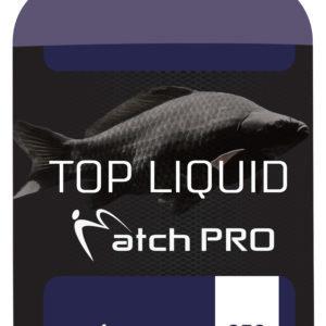 TOP Liquid PLUM / ŚLIWKA MatchPro 250ml Liquidy / Dipy
