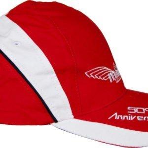 Czapka RED FIFTY Milo 620VV0037 Odzież wędkarska
