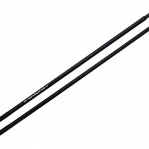 ZFish ZFISH SPIRIT LANDING NET HANDLE 180CM