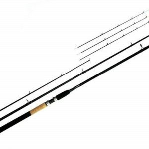 ZFish Zfish Rod Kedon Heavy Feeder 3