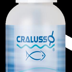 Spray do Żyłki LINE SINKING Cralusso 2058 Żyłki / Plecionki / Linki