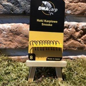 DNA CARP - Akcesoria