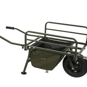 Fox FOX R-SERIES BARROW PLUS