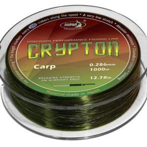 Katran KATRAN CRYPTON CARP 0