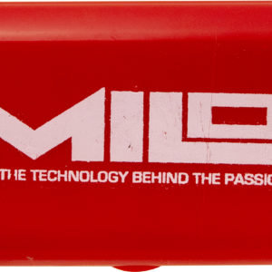 Pudełko na Przypony AMI PRO 14cm ROSSO Milo Kod: 893VV0097 CR Haczyki