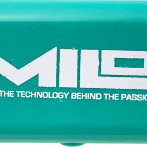 Pudełko na Przypony AMI PRO 14cm VERDE Milo Kod: 893VV0097 CV Haczyki