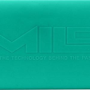 Pudełko na Przypony AMI PRO 18cm VERDE Milo Kod: 893VV0099 CV Haczyki