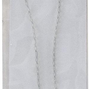 Skrętka ATTACCO FEEDER LINE TRACER 15cm/2szt Milo Kod: 627VV15ML Żyłki / Plecionki / Linki