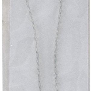 Skrętka ATTACCO MATCH LINE TRACER 30cm/2szt Milo Kod: 627VV30ML Żyłki / Plecionki / Linki