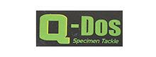 Q-DOS