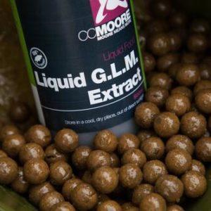 Dzięki nowozelandzkiemu ekstraktowi z małży lippedowych jest jednym z najskuteczniejszych dodatków
